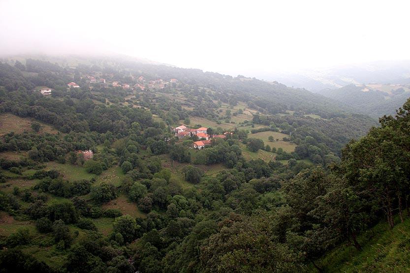 El Gobierno publica las ayudas a las entidades locales menores, que por primera vez se convocan en Cantabria
