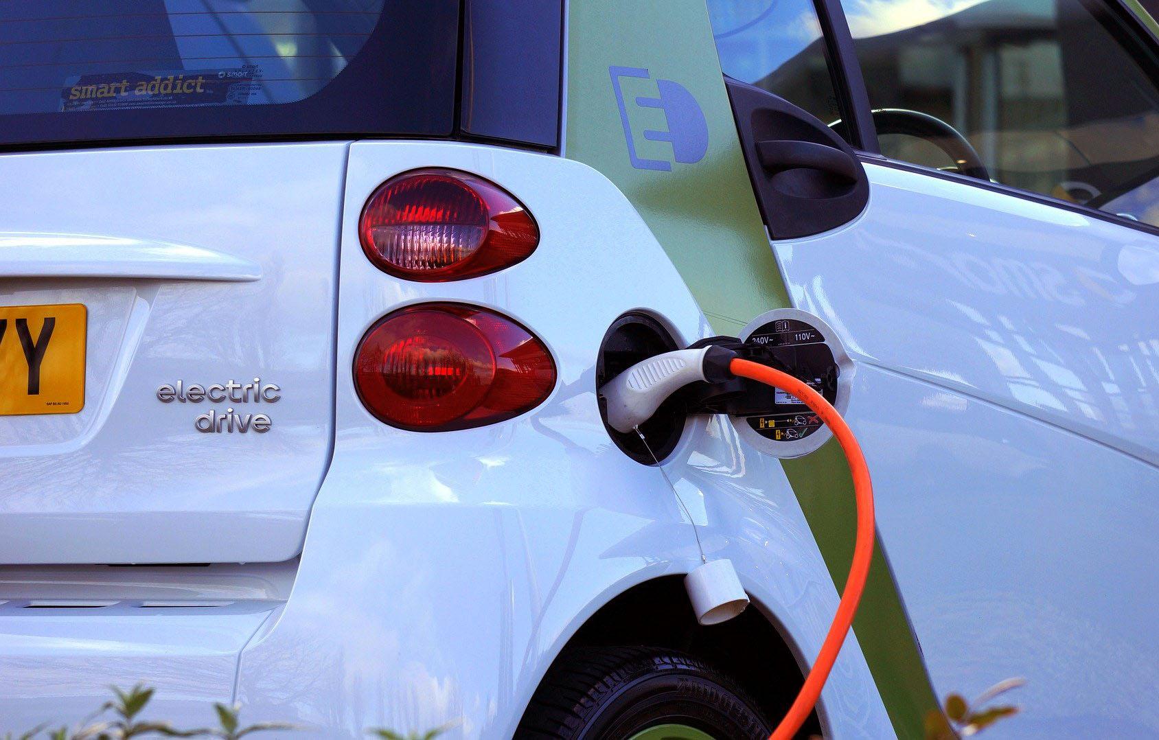 El Gobierno modifica el Plan Renove Eficiente para incluir a los vehículos de kilómetro cero