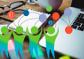 Consejería de Empleo y Políticas Sociales