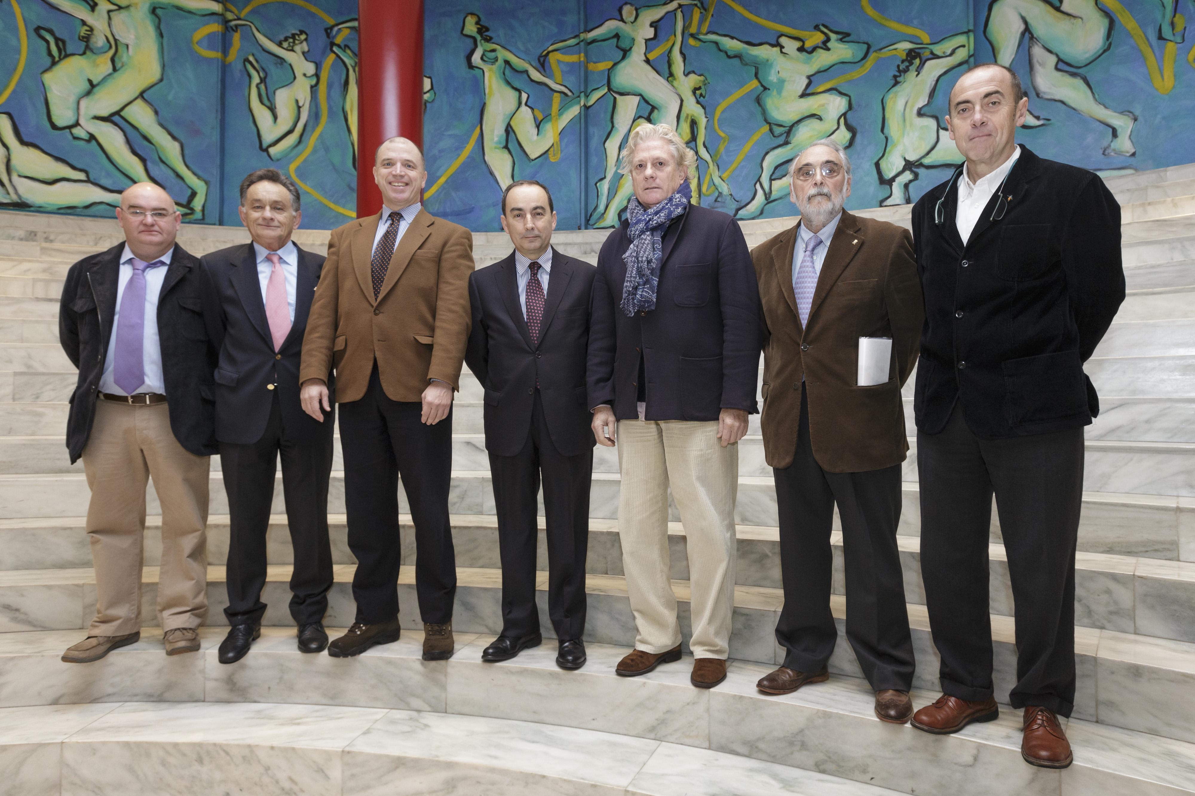 gobierno de cantabria educacion:
