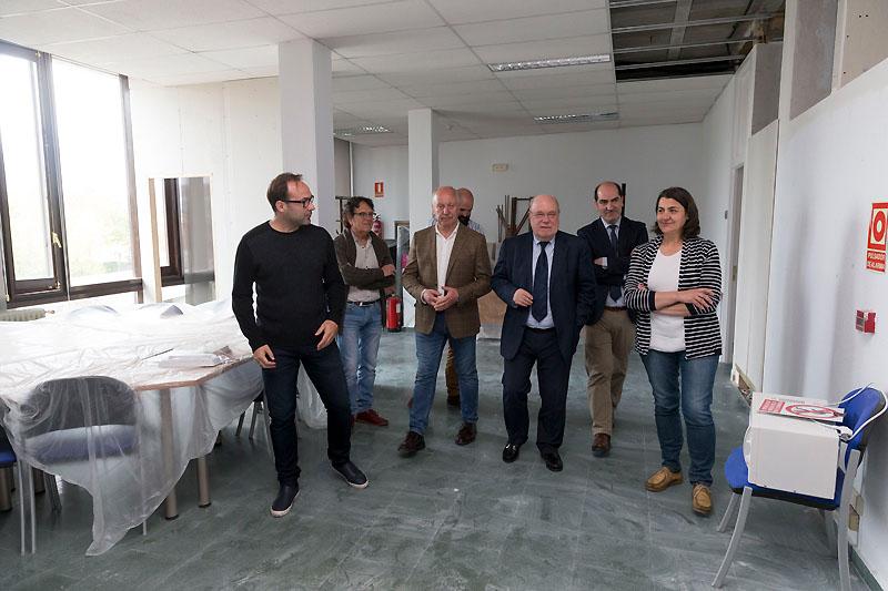 Inicio gobierno de cantabria for Oficina empleo cantabria