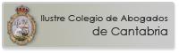 Ilustre Colegio de Abogados de Cantabria