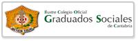 Ilustre Colegio Oficial de Graduados Sociales de Cantabria