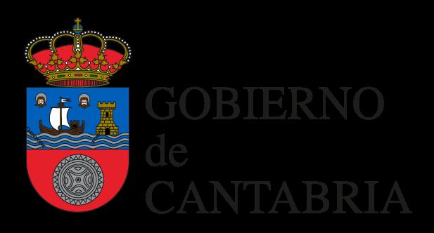 Cantabria.es